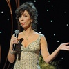 Rita Rudner — Up to 50% Off Standup Comedy