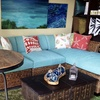 Half Off Indonesian Furniture and Decor