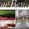 40% Off Bayou Bend Twilight Tour