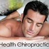 87% Off Chiropractic Care