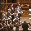 52% Off One Ticket to Boulder Chamber Orchestra