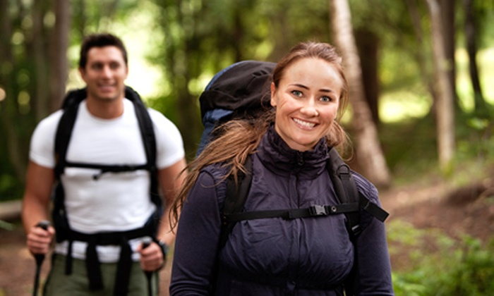 Tactical Distributors - Virginia Beach: $25 for $50 Worth of Athletic and Outdoor Apparel and Equipment at Tactical Distributors in Virginia Beach