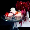 Up to 52% Off Cupcakes at Sweet Chateau