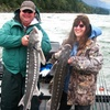 Half Off Fishing Outing for Two in Astoria