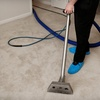 Up to 65% Off Carpet Cleaning