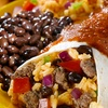 Up to 52% Off Dinner for 2 at Frida's Mexican Restaurant in Mill Creek