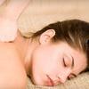 51% Off at Majestic Therapeutic Massage