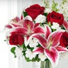 Up to 52% Off from Zahn's Flowers & More Inc