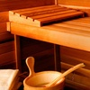 Up to 74% Off Infrared-Sauna Treatments