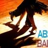 Half Off Social Dance Classes