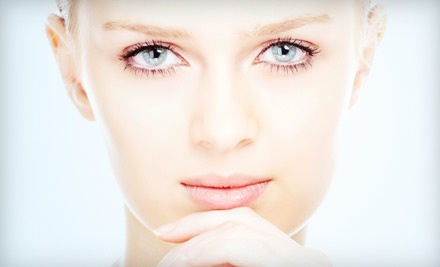 MPi Permanent Makeup Clinic: Microdermabrasion - MPi Permanent Makeup Clinic in Colleyville