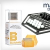 50% Off at Marbles: The Brain Store