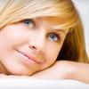 Half Off Facial at Beauty Elements Spa