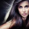 63% Off Women's Cut, Shampoo, and Style