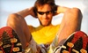 Maximum Results Personal Training & Fitness, Inc. - Boynton Beach: $60 for Outdoor Training Camp from Maximum Results Personal Training & Fitness, Inc. in Boynton Beach ($120 Value)