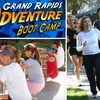 80% Off Fitness Boot Camp