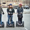 Up to 53% Off Segway Tour of Rochester