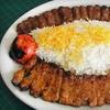 $10 for Persian Fare at KC Grill 'N Kabob in Lenexa