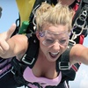 $159 for Skydiving from Sportations in Alliance