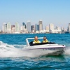 53% Off Speedboat Adventure for Two