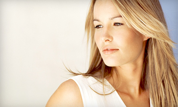South Florida Skin Care Systems - Davie: One, Three, or Six Microdermabrasion Facials at South Florida Skin Care Systems in Davie (Up to 74% Off)