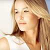 Up to 74% Off Microdermabrasion Facials in Davie