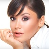 Up to 73% Off Age-Spot-Removal Sessions