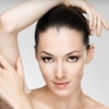 74% Off Arm-Skin-Tightening Treatments in Miramar