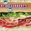 $5 for Tasty Eats at Erbert & Gerbert's