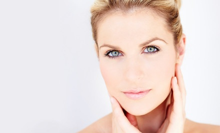 The Best You: 1545 Carling Ave. in Ottawa (IPL treatments only) - The Best You in Ottawa