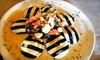 Allegro Grille - Maple Glen: $15 for $30 Worth of Italian Cuisine at Allegro Grille in Maple Glen