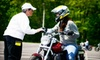 Up to 51% Off from Motorcycle Safety School
