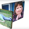 52% Off Gallery-Wrapped Canvas