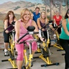 Up to 65% Off Membership at Parkpoint Health Club