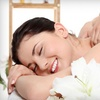 Bliss & Care - Upper East Side: 30-Minute Massage or Facial ($50 Value)