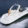 76% Off Yacht-Club Membership & City Cruise