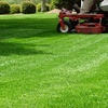 Half Off Lawn Mowing from Green Horizons