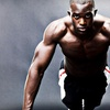 Up to 85% Off CrossFit Classes in Greenwood