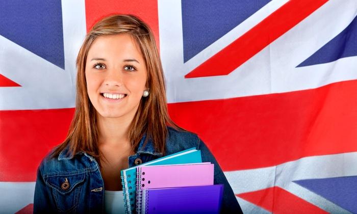 Bournemouth  1 à 4 semaines en maison daccueil avec cours danglais à United World School of English pour 1 ou 2 pers.