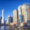 Up to 60% Off a Chicago History or Riverwalk Sightseeing Tour