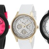 Puma Fashion Men's and Women's Watches