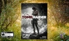 Tomb Raider for PC – Digital Download: $27.99 for Tomb Raider for PC Digital Download from OnePlay LLC ($49.99 List Price)
