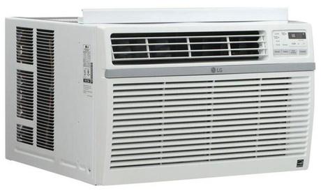 LG 24,500 BTU Window Air Conditioner (Manufacturer Refurbished) 5b996ad2-703e-44fd-9a27-7f9dde64bb43
