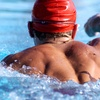 Up to 46% Off Water-Polo Lessons