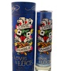 Ed Hardy Love & Luck Eau de Toilette for Men