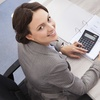eKurs:asystent ds. księgowości