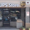 47% Off at The UPS Store