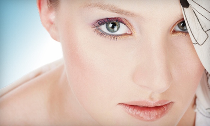Dr. David Glick - Beverly Hills: 20, 30, or 40 Units of Botox from Dr. David Glick in Beverly Hills (Up to 64% Off)