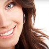 61% Off Whiter Image Teeth-Whitening in Maryville