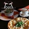 $10 for Fare at Toast Enoteca & Cucina